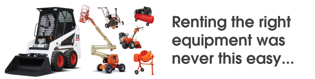 Smithville Home Hardware Equipment Rentals