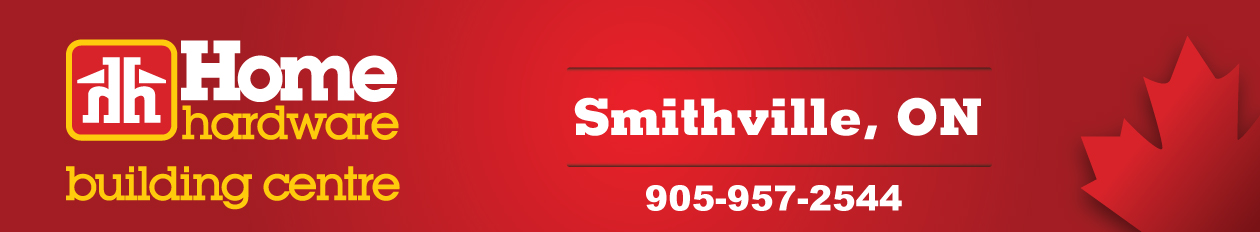 smithville home hardware
