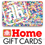 smithville home hardware homecard