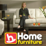 smithville home hardware home furniture